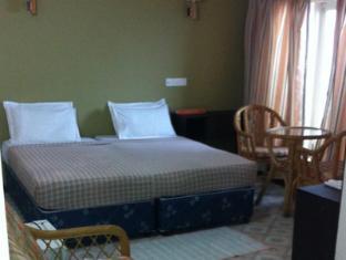 Villingili View Inn | Cheap Hotels in Male City and Airport Maldives