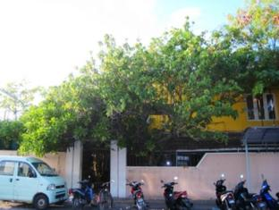 Male City and Airport Hotels | Villingili View Inn Male City and Airport - Hotel Exterior
