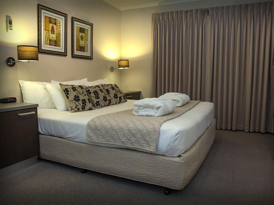 Eltham Gateway Hotel - Hotell och Boende i Australien , Melbourne