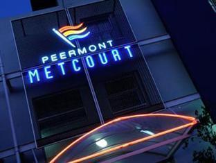 PEERMONT METCOURT0