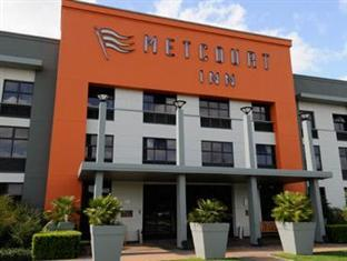 Peermont Metcourt Inn at The Grand Palm - Gaborone