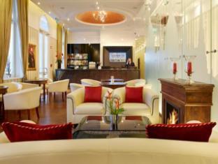 Mirage Fashion Hotel