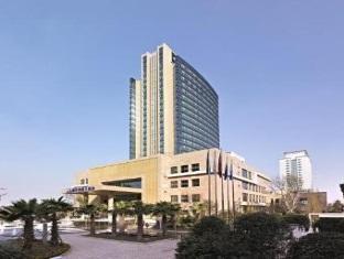 Chongqing Days Hotel Suites Ruier
