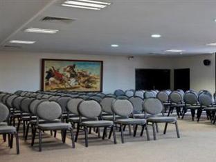 Red Hotel Marakeš - soba za sestanke