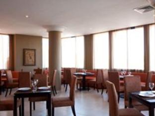 Red Hotel Marakeš - restavracija