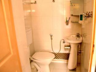 Cosy Hotel Bhaktapur - Bathroom