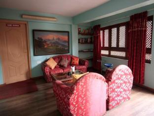 Cosy Hotel Bhaktapur - Cosy Apartment