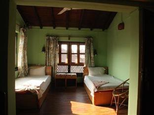 Shiva Guest House Bhaktapur -  Standard Room