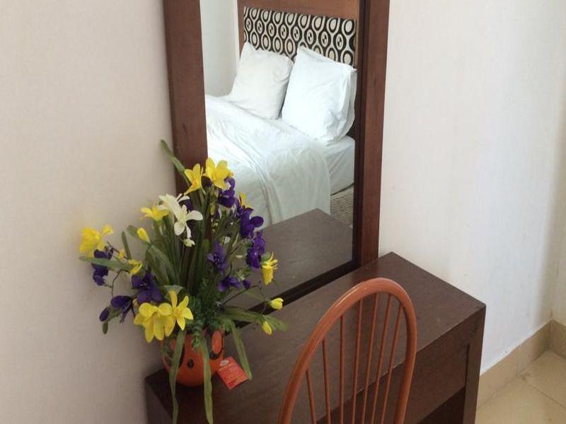 New Sun Hotel - Hotell och Boende i Vietnam , Hanoi