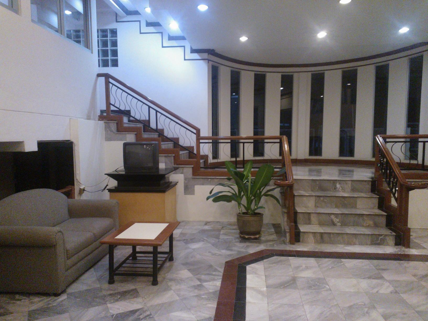 Hotell Golden House Service Apartment i , Rayong. Klicka för att läsa mer och skicka bokningsförfrågan