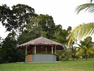 Phuket Campground Phuket - Exterior
