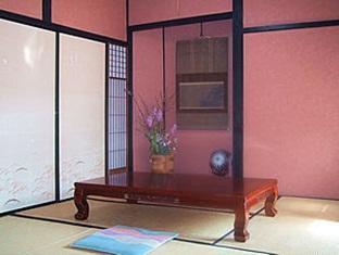 hotel Terazuya Ryokan