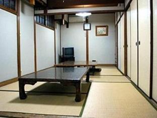 hotel Chizuru Ryokan