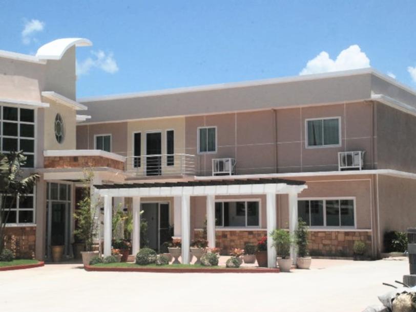 Regal Plaza Hotel - Bicol