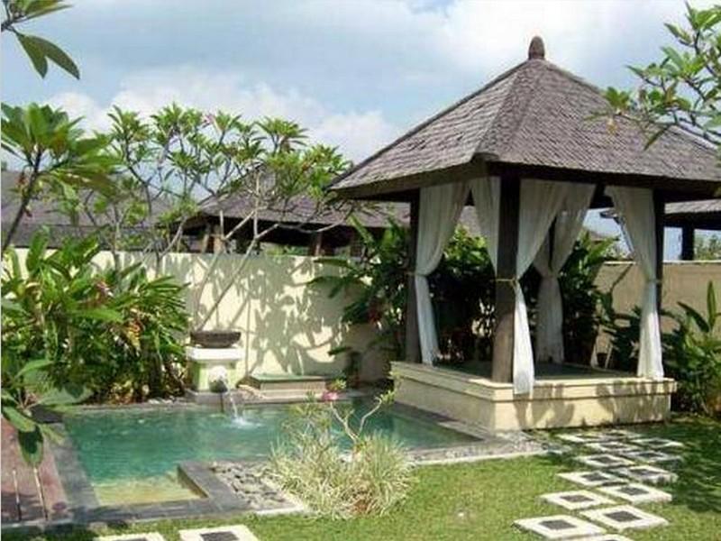 Kalicaa Villa Tanjung Lesung - Anyer