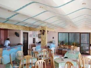 Trudis Place Bohola - Restorāns