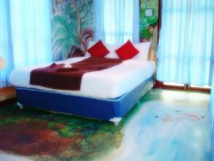 banbauntoum ta-ngok resort