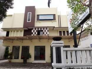 Hotel Surya Citra Jogja