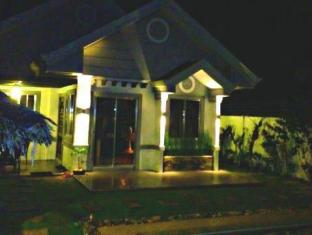 Panglao Bed and Breakfast بوهول - فيلا