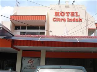 Hotel Citra Indah - Hotels and Accommodation in Indonesia, Asia