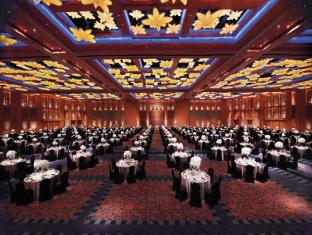 Resorts World Sentosa - Beach Villas Singapore - Meeting Room - Compass Ballroom