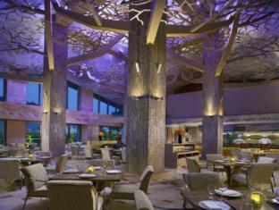 Resorts World Sentosa - Beach Villas Singapore - Forest