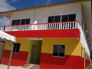 Cenang Rest House (Inn) - 2 star located at Pantai Cenang