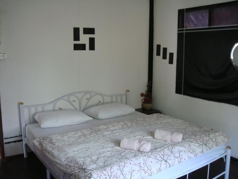 Hotell Aingaya2 Hotel i , Chiangkhan. Klicka för att läsa mer och skicka bokningsförfrågan