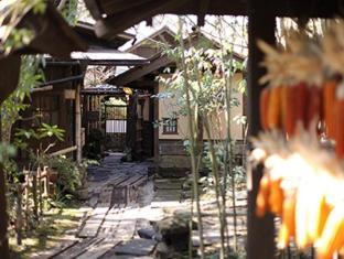 hotel Oyado Noshiyu Onsen Ryokan