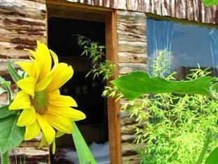 Dali Yellow Canary Lodge - Dali