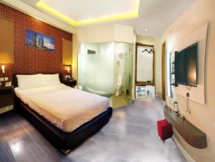 foto4penginapan-Antoni_Hotel