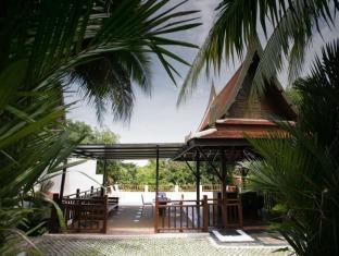 Hotell The Cabana Pool Suite i Kamala, Phuket. Klicka för att läsa mer och skicka bokningsförfrågan
