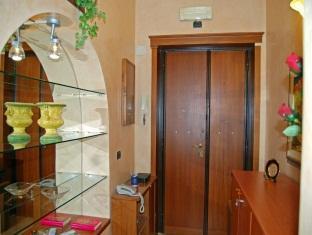 B&B Maestoso Rome - Interior