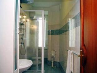 B&B Maestoso Rome - Bathroom