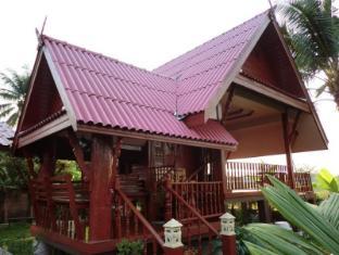 บ้านพิณมงคล (Baanpinmongkol) : ที่พักใกล้ดอยอินทนนน์
