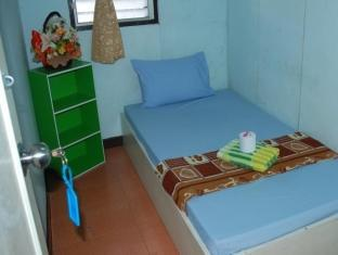 Amazing House Bangkok - Single Room