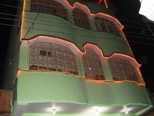 Shubh Laxmi Guest House - Varanasi