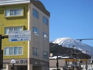 B&B Hotel Viva Nikko 日航万岁酒店B&B
