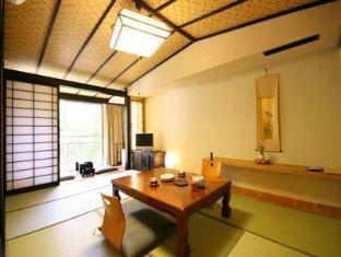 hotel Hotel Myoken Tanaka Kaikan