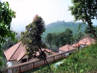 Planet Green Plantation Resorts - Hotel and accommodation in India in Wayanad