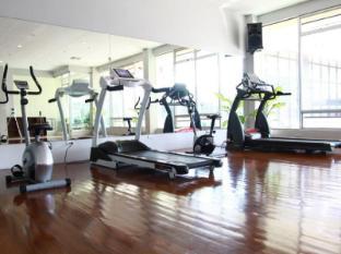 Dohera Hotel סבו - ספורט ופעילויות