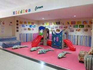 Palmbeach Resort & Spa Mactan Island - Kiddies Corner