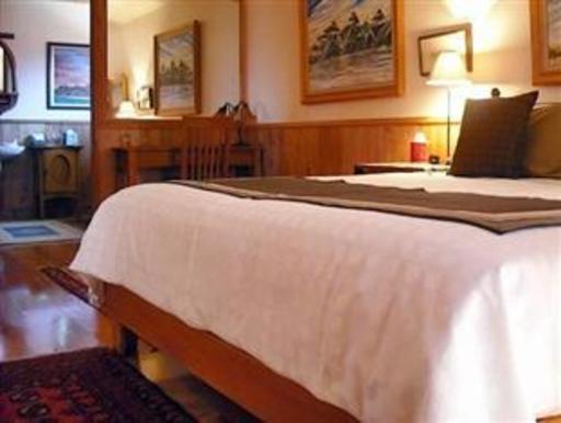 Beechwood Lodge New Zealand PayPal Hotel Manapouri