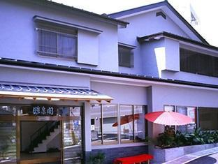 hotel Rinsenkaku