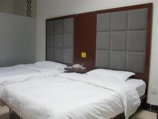 Beijing Hotel Cheap