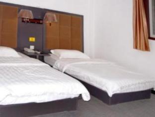 Beijing Dihang Business Hotel Hotel Discount Beijing