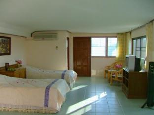 Room photo 2 from hotel Mongkol Resort
