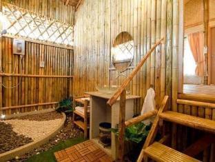 bamboo heavenhome