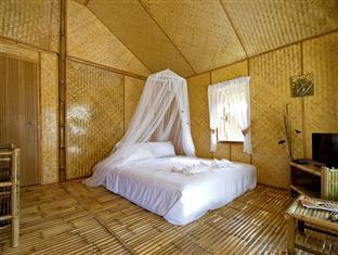 Bamboo Heavenhome - Hotels and Accommodation in Thailand, Asia