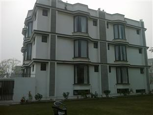 The Aadr Residence New Delhi and NCR